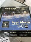 Poolguard PGRM 2 In Ground Pool Alarm System