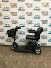 Pride Mobility Scooter Used Electric Mobility Scooter Go Go Sport S73 red blue