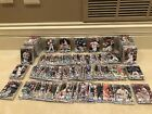 Topps 2018 Holiday Lot Of 1,000 Cards Huge Stars!!!