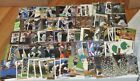 Jeff Bagwell Cards, Rookie Cards and Autographed Memorabilia Guide 18