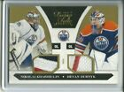 Rookie Autographs and Patches Highlight Panini's Fall Expo Plans 21