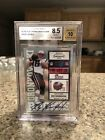 Rob Gronkowski Rookie Contenders #229B 2010 PLAYOFF TICKET