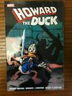 1986 Topps Howard the Duck Trading Cards 11