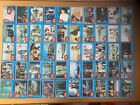 1977 topps Star Wars Mexican FULL SET!!!!!! 66 Mexican cards very rare variation