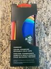 Starbucks Color Changing Cup SET 5