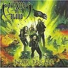 Avenger of Blood - Death Brigade ( CD 2008 ) NEW / SEALED