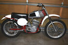1973 Other Makes CZ 250MX  1973 CZ 250MX Matching Numbers Red Frame Model