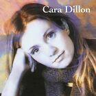 Cara Dillon by Cara Dillon (CD, Feb-2002, Sanctuary (USA))