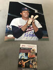 Rod Carew Cards, Rookie Cards and Autographed Memorabilia Guide 46