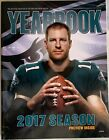 2018 Super Bowl LII Rookie Card Collecting Guide 47