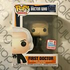 Ultimate Funko Pop Doctor Who Vinyl Figures Gallery and Guide 76