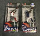 2015 McFarlane NFL 37 Sports Picks Figures - Out Now 8
