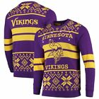 These Sports Ugly Sweaters Are the Ugliest 23