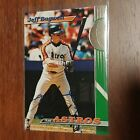 Jeff Bagwell Cards, Rookie Cards and Autographed Memorabilia Guide 21