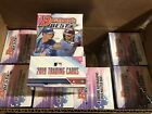 1 NEW UNOPENED FACTORY SEALED 2019 BOWMAN'S BEST BASEBALL HOBBY BOX *PLEASE READ