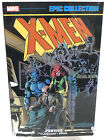 The Uncanny Guide to X-Men Collectibles 67