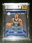 2013-14 Panini Totally Certified Basketball Cards 15