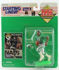 Starting Lineup 1995 Randall Cunningham NFL Philadelphia Eagles