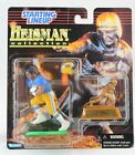 Starting Lineup 1997 Tony Dorsett University of Pittsburgh Heisman Collection