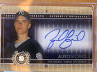 Zack Greinke Rookie Cards Checklist and Guide 17