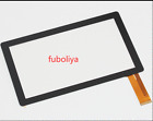For Contixo 16G V8 7'' Touch Screen Digitizer Tablet New Replacement f8