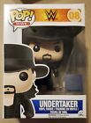 Ultimate Funko Pop WWE Wrestling Figures Checklist and Gallery 138