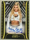 2018 Topps WWE NXT Wrestling Cards 20