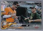 2018 Topps Opening Day Baseball Cards 18