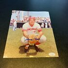 Pete Rose Baseball Cards, Rookie Card and Autographed Memorabilia Guide 45