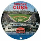 Law of Cards: Cubs Attorneys Getting Ready for October 16