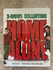 1992 Topps Home Alone 2: Lost in New York Trading Cards 13