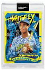 Ken Griffey Jr. Rookie Card Checklist and Gallery 12