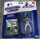 1989 STARTING LINEUP SLU MLB ELLIS BURKS BOSTON RED SOX NEW SEALED