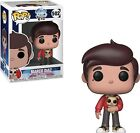 Funko Pop Star vs. the Forces of Evil Figures 9