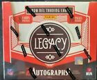 Top Selling Sports Card and Trading Card Hobby Boxes 33