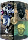 Ricky Watters Football Cards, Rookie Cards and Autographed Memorabilia Guide 18