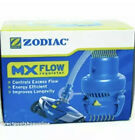 Zodiac Mx Flow Regulator for Baracuda Suction Pool Vacuums New