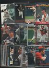 Jeff Bagwell Cards, Rookie Cards and Autographed Memorabilia Guide 20