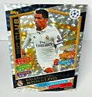 2017-18 Topps UEFA Champions League Match Attax Cards 24
