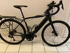 ebike Cannondale Synapse NEO1 Medium 2020 With DI2 Electronic Shifting