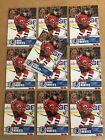 2018 Upper Deck National Hockey Card Day Trading Cards 20