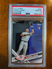 Aaron Judge Rookie Cards Checklist and Key Prospects 117