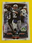 2014 Topps Football Power Players Details and Guide 3