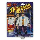 Ultimate Guide to Spider-Man Collectibles 91