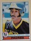 Ozzie Smith Cards, Rookie Cards and Autographed Memorabilia Guide 22