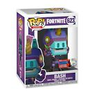 Ultimate Funko Pop Fortnite Figures Gallery and Checklist 62