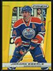Breaking Down the 2013-14 Panini Prizm Hockey Prizm Parallels and Where to Get Them 20