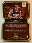 2015-16 Panini Select Basketball Cards - Out Now 8
