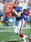 Buffalo Bills Collecting and Fan Guide 82
