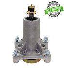 Spindle Assembly 46 48 54in Cut Deck Lawn Mower Craftsman Husqvarna AYP 187292